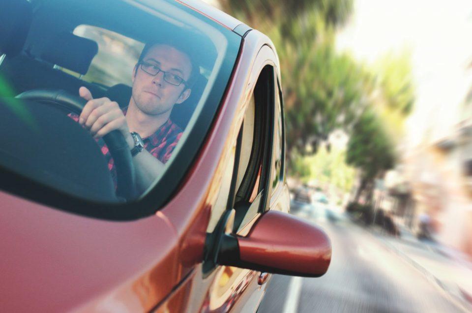 should you buy extra car rental collision insurance economy car rentals discount car rentals. Black Bedroom Furniture Sets. Home Design Ideas